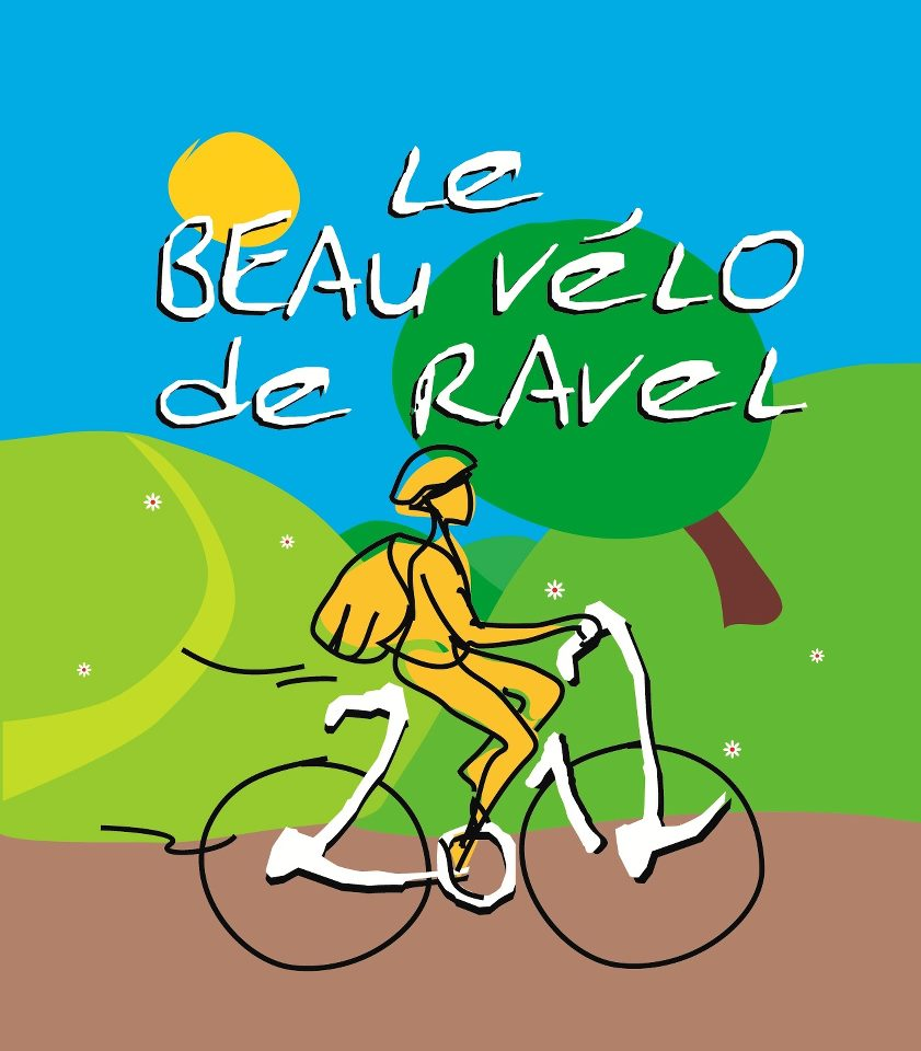 http://www.google.fr/url?source=imglanding&ct=img&q=http://harmonie.marche.be/wp-content/uploads/2012/09/Beau-v%C3%A9lo-de-Ravel.jpg&sa=X&ved=0CAkQ8wdqFQoTCNaE4c3IisYCFQGZFAodRcoA5g&usg=AFQjCNHADbDi9sNK3gxRkz4_y_wGZT7vsg