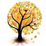 10439965-arbre-automne-colore-isolee-sur-fond-blanc