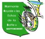 harmo battincourt