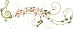 stock-illustration-17950759-christmas-music