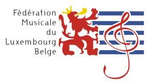 logo-fmlb