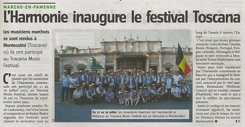 120815 avenir - L_Harmonie en Toscane
