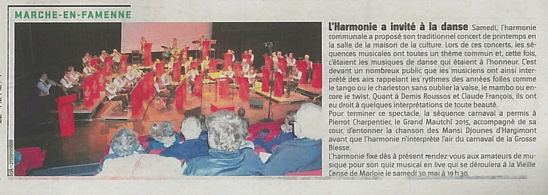 190515 avenir - Harmonie