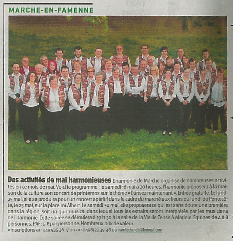 240415 avenir - Harmonie communale