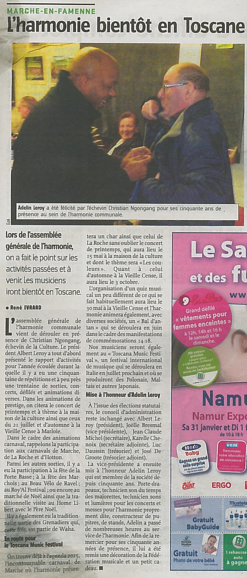 290115 avenir - A G de l_Harmonie
