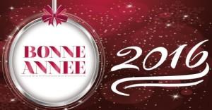 bonne-annee-2016-1050x525