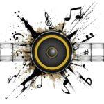 musique-12